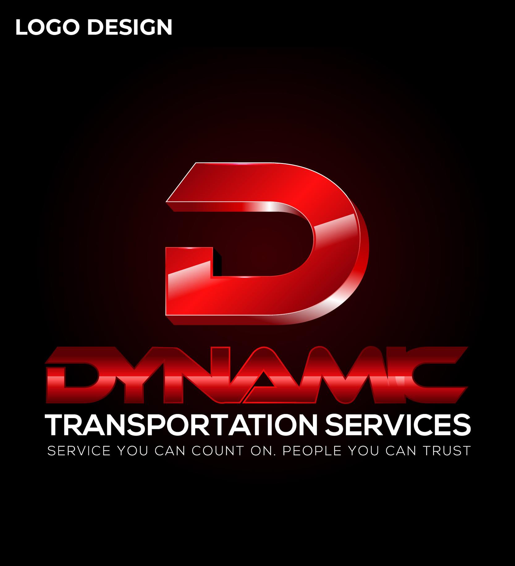 Automobiles Logos