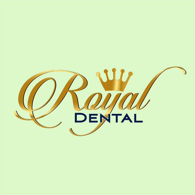 Dental Logos