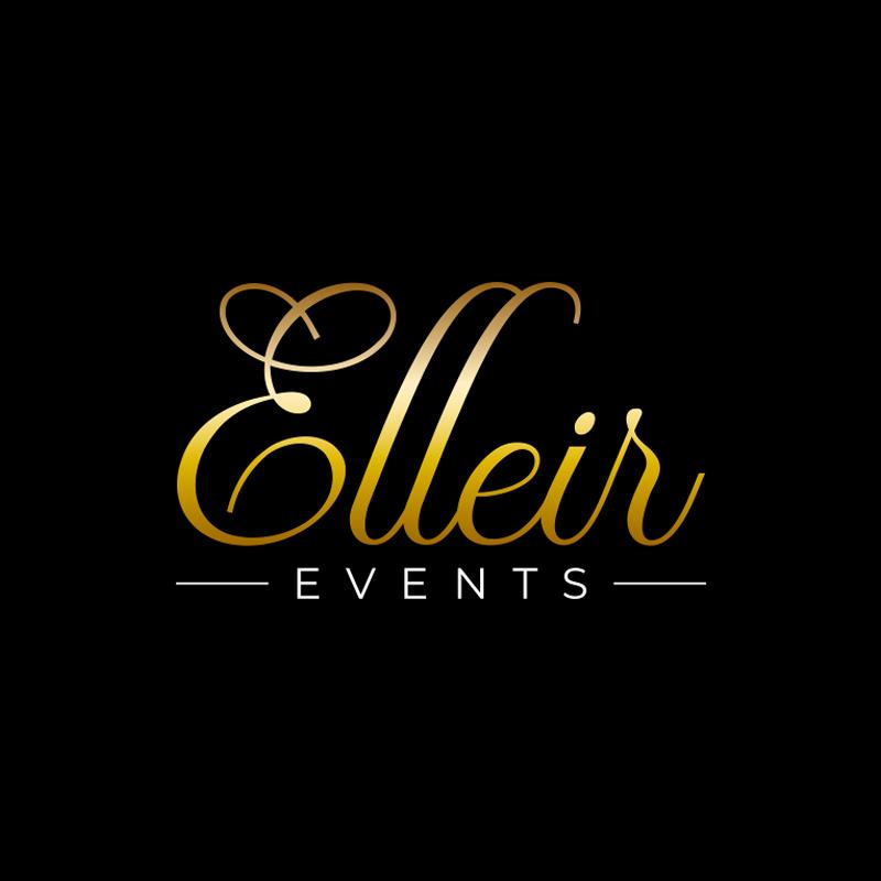 Event Management Logos