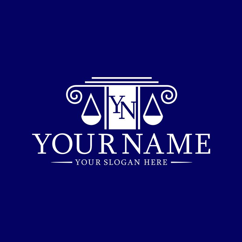 law Firms Logos
