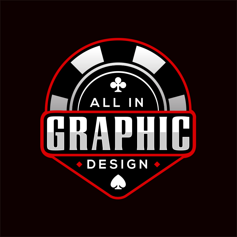 Printing Logos
