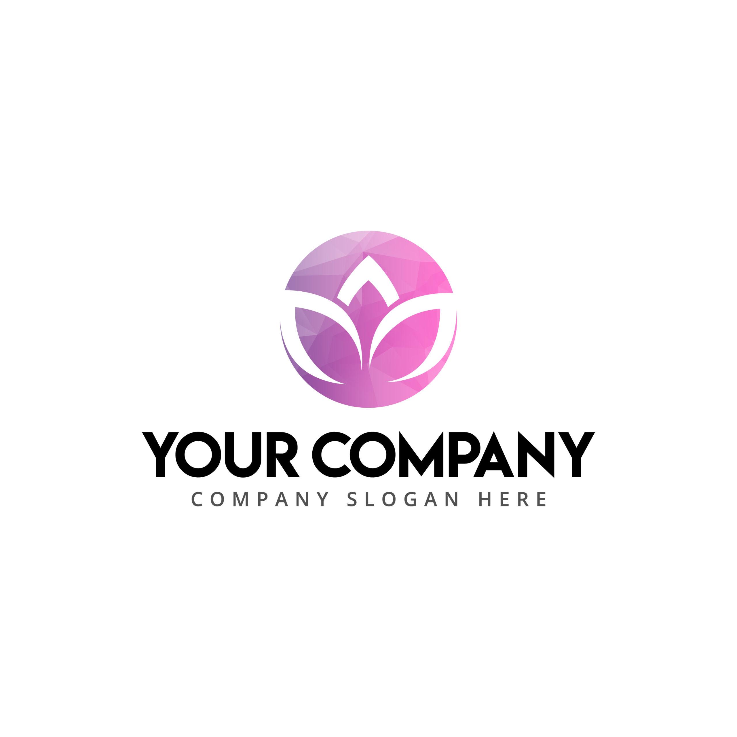 Skin Care Logos