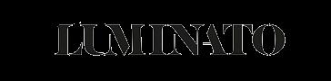 Topography Logos