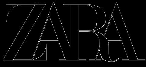 Clustered Logo