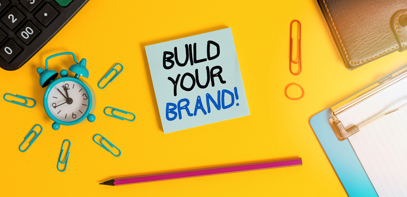 Amazon Private Label: How to Create Your Own Brand
