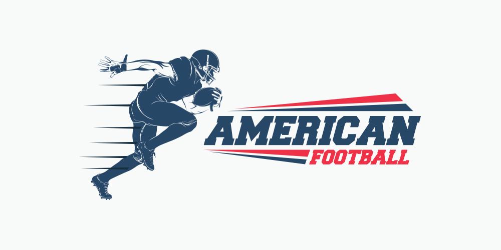 How Do You Make a Football Team Logo