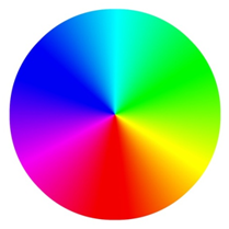 the-role-of-colors-in-a-logo