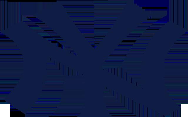 New_York_Yankees_logo